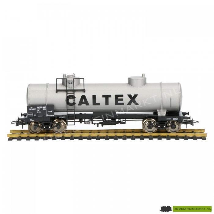 "66823 Roco Ketelwagen ""Caltex"""