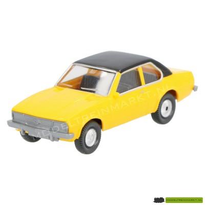 0080 01 Wiking Opel Ascona B