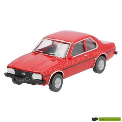 0080 02 29 Wiking Opel Ascona B