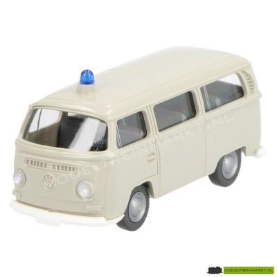 wiking VW T2 bus Zoll