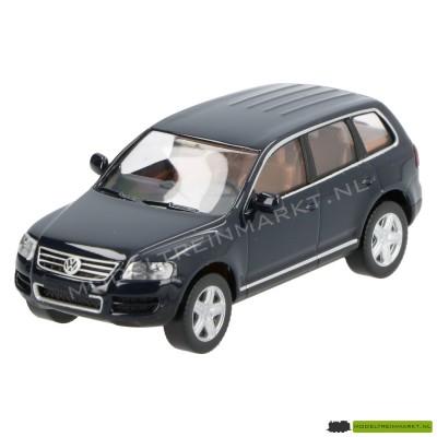 060 01 28 Wiking VW Touareg