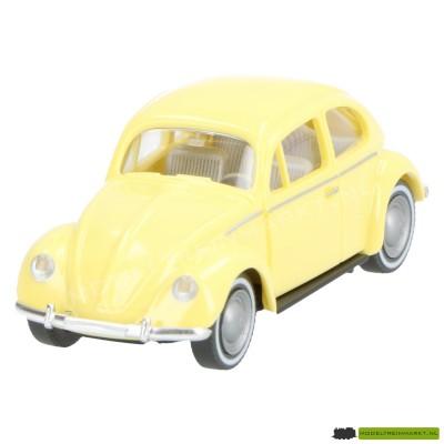 810 03 22 Wiking VW Käfer 1961