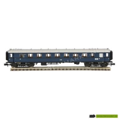 15734 Minitrix Sneltreinwagen DB