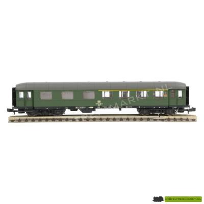 24255 Roco sneltreinwagen DB