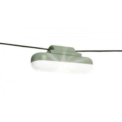 63662 Viessmann Hanglamp met draadophanging