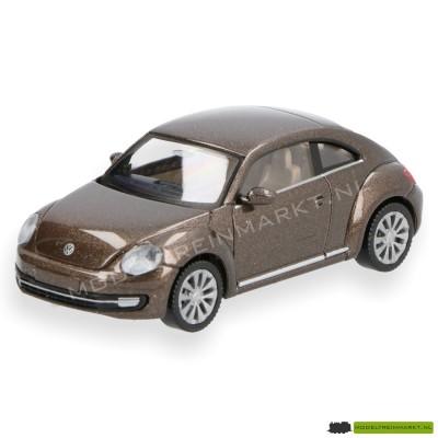 0029 01 Wiking VW The Beetle