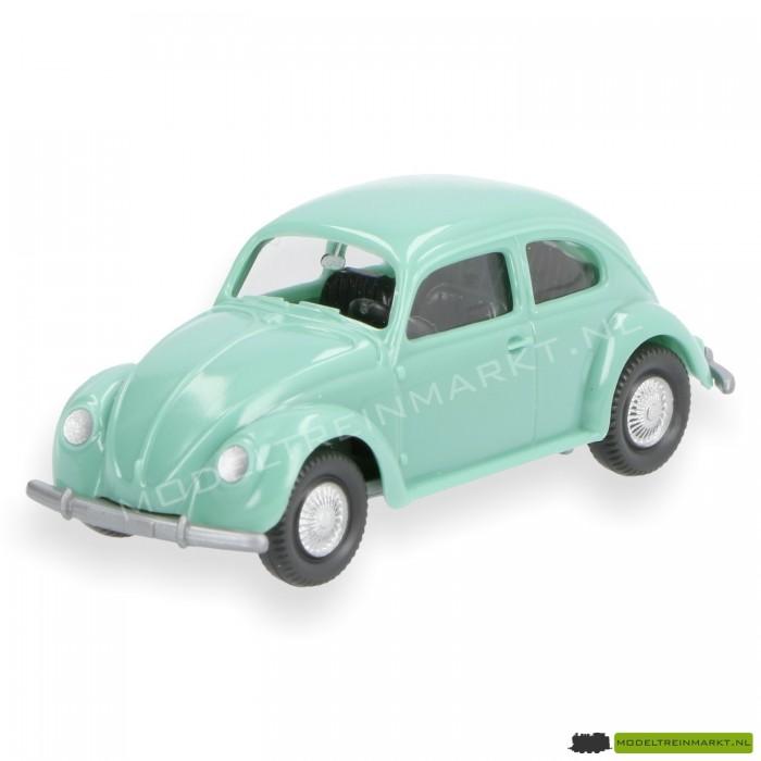830 01 12 Wiking VW 1200