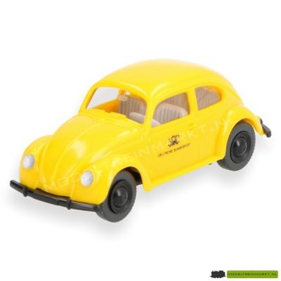 831 00 13 Wiking DBP - VW Brezelkäfer