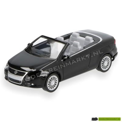 0062 03 30 Wiking VW Eos