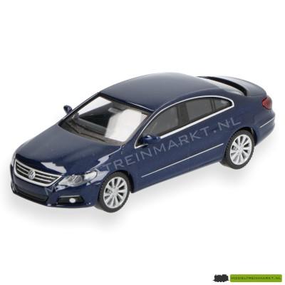 0069 01 30 Wiking VW Passat Coupé