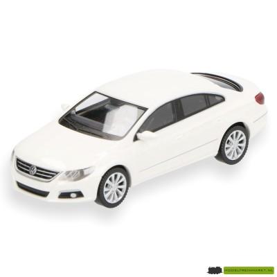 0069 02 30 Wiking VW Passat Coupé