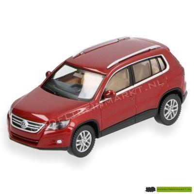 0068 01 30 Wiking VW Tiguan