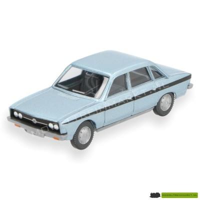 0047 01 28 Wiking VW K 70 LS