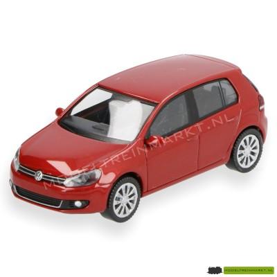 0074 01 29 Wiking VW Golf V1