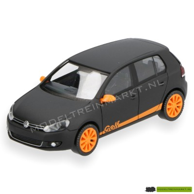 0074 03 Wiking VW Golf V1