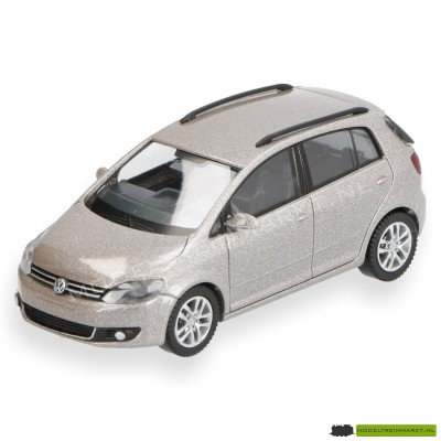 0075 01 31 Wiking VW Golf Plus