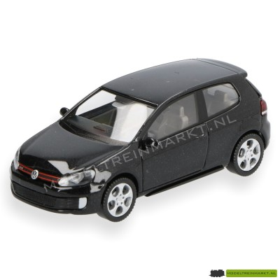 0076 01 32 Wiking VW Golf V1 GTI