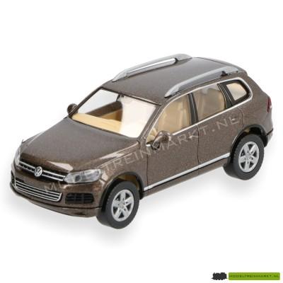 0077 02 Wiking VW Touareg