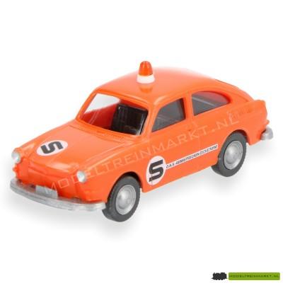 0078 11 30 Wiking VW 1600 TL ONS