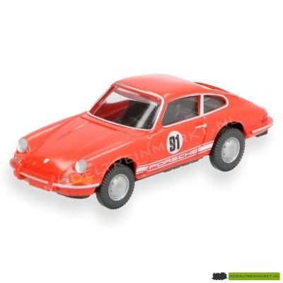 0160 02 29 Wiking Porsche 911 Coupé