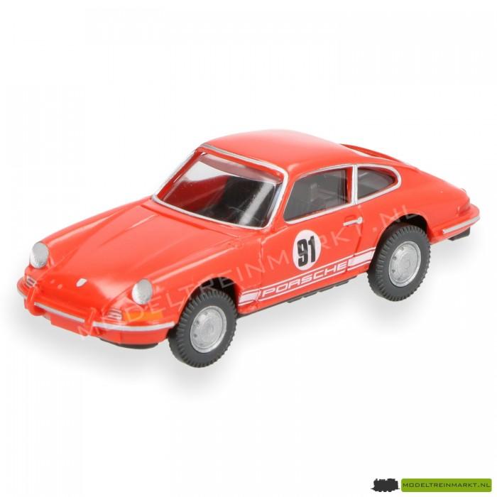160 02 29 Wiking Porsche 911 Coupé
