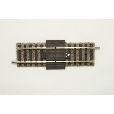 6199 Profigleis keerlusrail