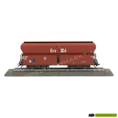 00751-08 Märklin Zelflosser DB
