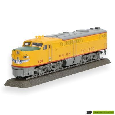 37610 Märklin ALCO PA van Union Pacific