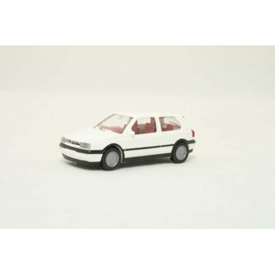 05201 Wiking VW Golf GTI