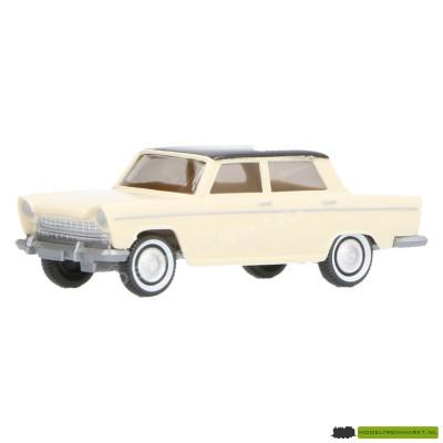 0090 01 28 Wiking Fiat 1800