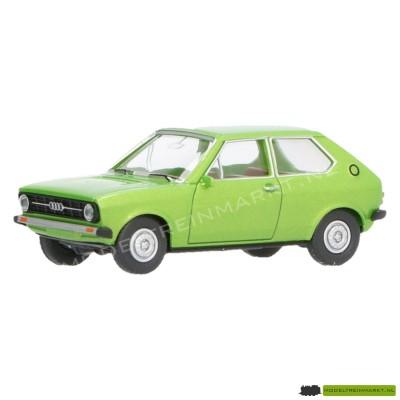 0036 99 Wiking Audi 50