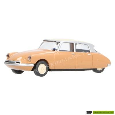 0807 11 Wiking Citroën ID 19
