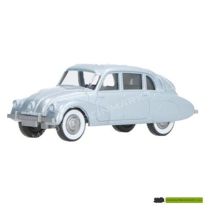 0827 49 Wiking Tatra 87