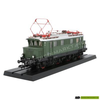 54291 Märklin Elektrische locomotief E 44 DB