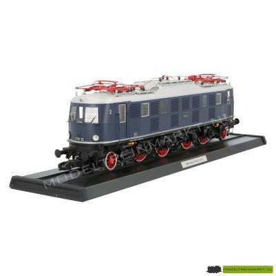 55181 Märklin Elektrische locomotief E 18 DB