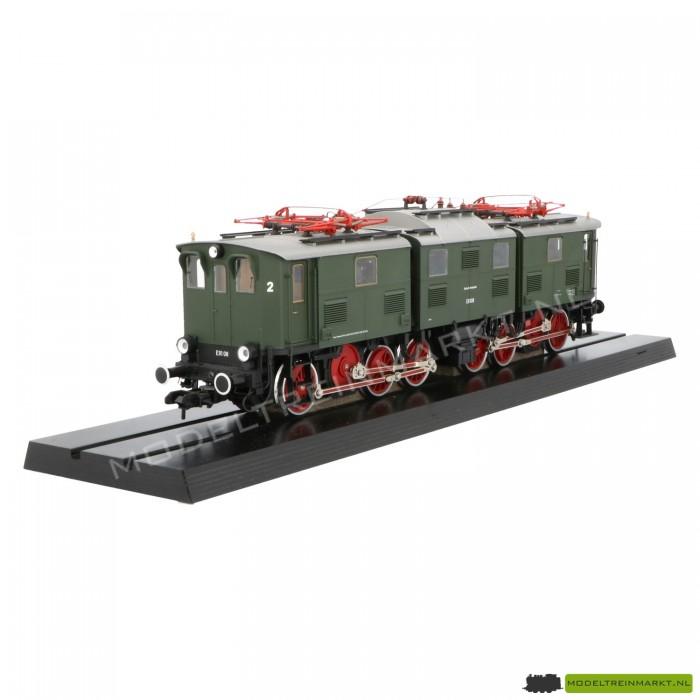 55171 Märklin Elektrische locomotief E 91 DB