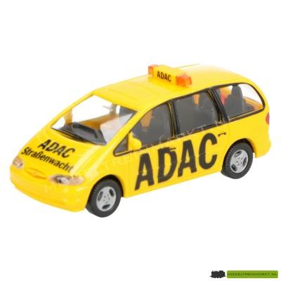 078 04 26 Wiking ADAC Ford Galaxy