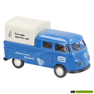 0990 Brekina VW bus Ehinger
