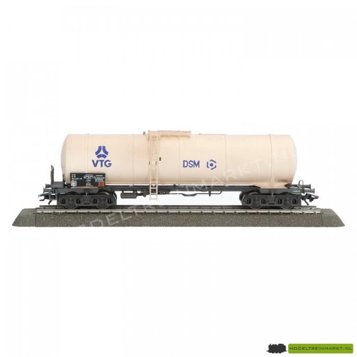 47522 Märklin Tankwagen VTG DSM