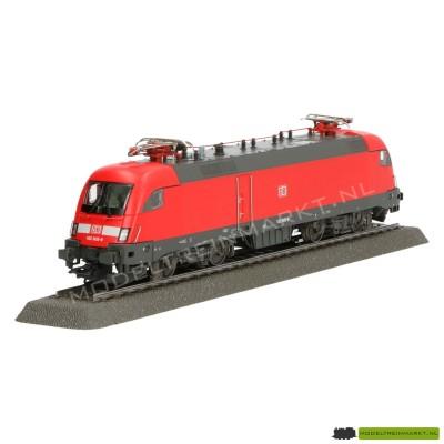 39830 Märklin BR 182 DB AG