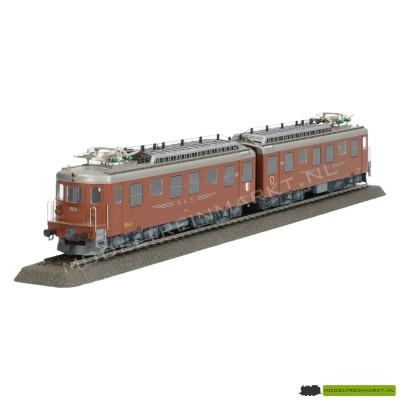 240 HAG Elektronische locomotief BLS type Ae 8/8