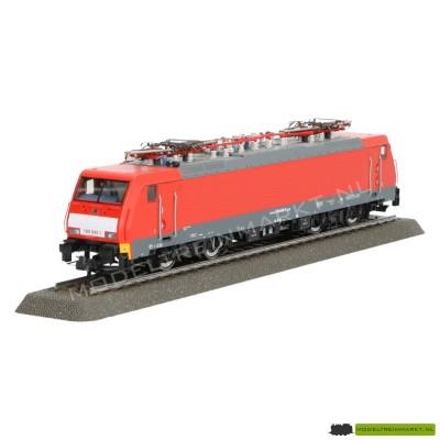 68429 Roco BR 189 Deutsche Bundesbahn Wisselstroom