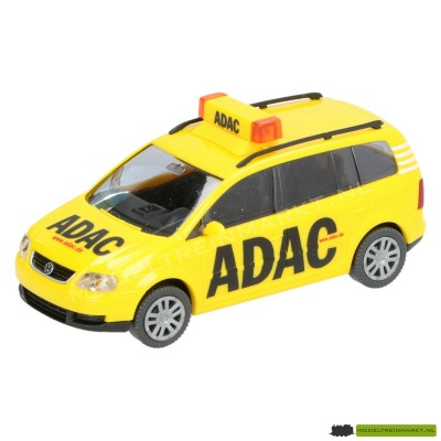 078 07 32 Wiking ADAC - VW Touran
