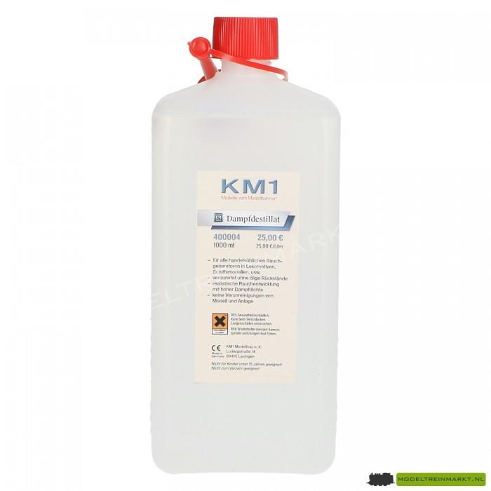 400004 Rookvloeistof 1 liter