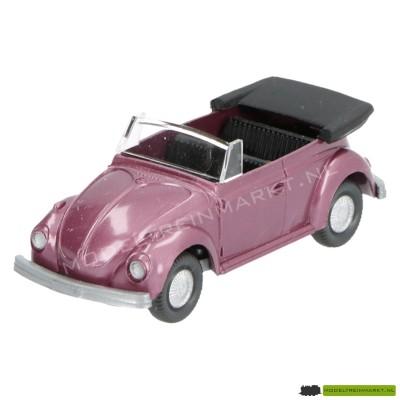 033 01 VW Cabriolet