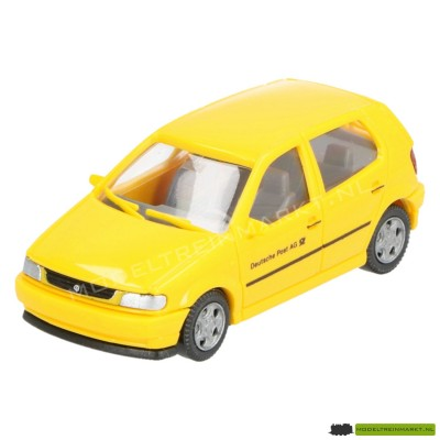 049 03 20 Wiking Post AG - VW Polo