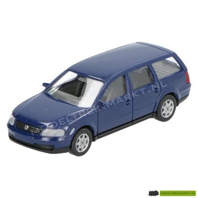 038 01 20 Wiking VW Passat Variant