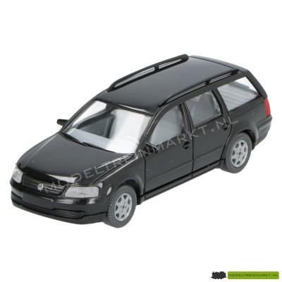 038 03 22 Wiking VW Passat Variant