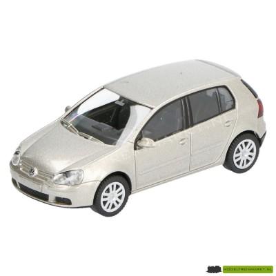 061 01 28 Wiking VW Golf V