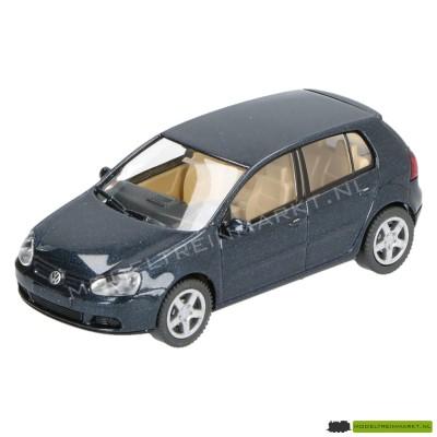 061 03 28 Wiking VW Golf V